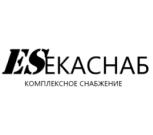 Комплексное снабжение, аутсорсинг снабжения, Ижевск