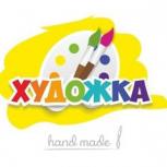 Обучение рисунку и живописи в Ижевске, Ижевск