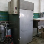 Выкупим б/у мясоперерабатывающее оборудование, Ижевск